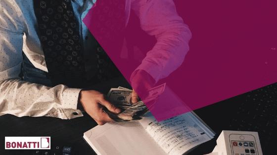 DELITO CONTABLE- Sobre ciertas alteraciones contables para cuadrar las cuentas