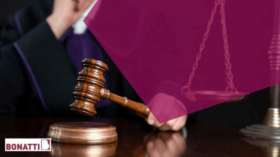 PROPIEDAD INTELECTUAL E INDUSTRIAL- Analizando la reforma penal de 2010 y los problemas que está planteando su aplicación en los Tribunales.