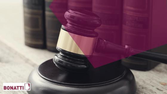 TRAFICO DE DROGAS- dosis mínimas y cantidad de notoria importancia según nuestro Tribunal Supremo
