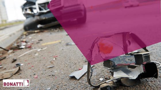 SEGURIDAD VIAL: Preguntas frecuentes sobre el delito de conducción bajo la influencia de drogas tóxicas o sustancias estupefacientes