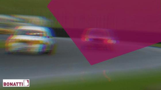 SEGURIDAD VIAL: Preguntas frecuentes sobre el delito de exceso de velocidad