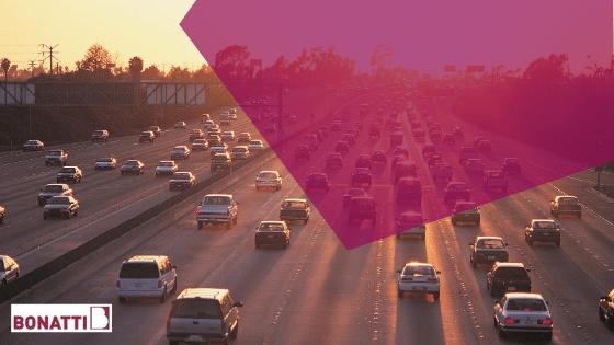 SEGURIDAD VIAL: Preguntas frecuentes sobre el delito de conducción temeraria