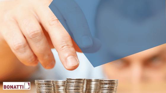 El SEPBLAC advierte seriamente que, en ocasiones, lo barato sale caro