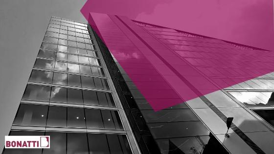 ESTAFA- El principio de autorresponsabilidad y la burbuja inmobiliaria
