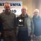 Bonatti- Catalunya Radio