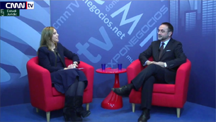LegalTV - Responsabilidad penal de la empresa