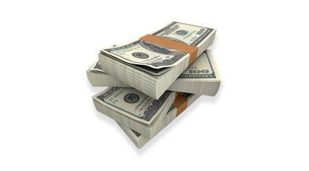 Defensa penal en delitos de blanqueo de capitales