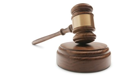Defensa Penal Compliance - Gavel