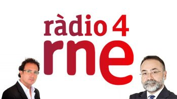 Bonatti-radio4-rne- Club21