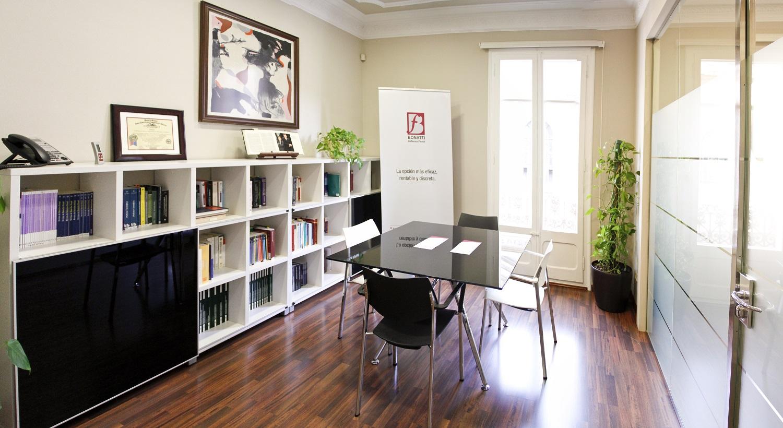 Biblioteca BONATTI COMPLIANCE