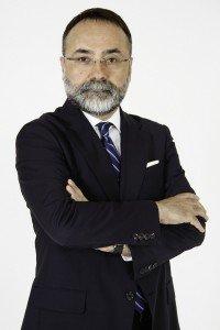 Francisco Bonatti, socio director BONATTI PENAL & COMPLIANCE