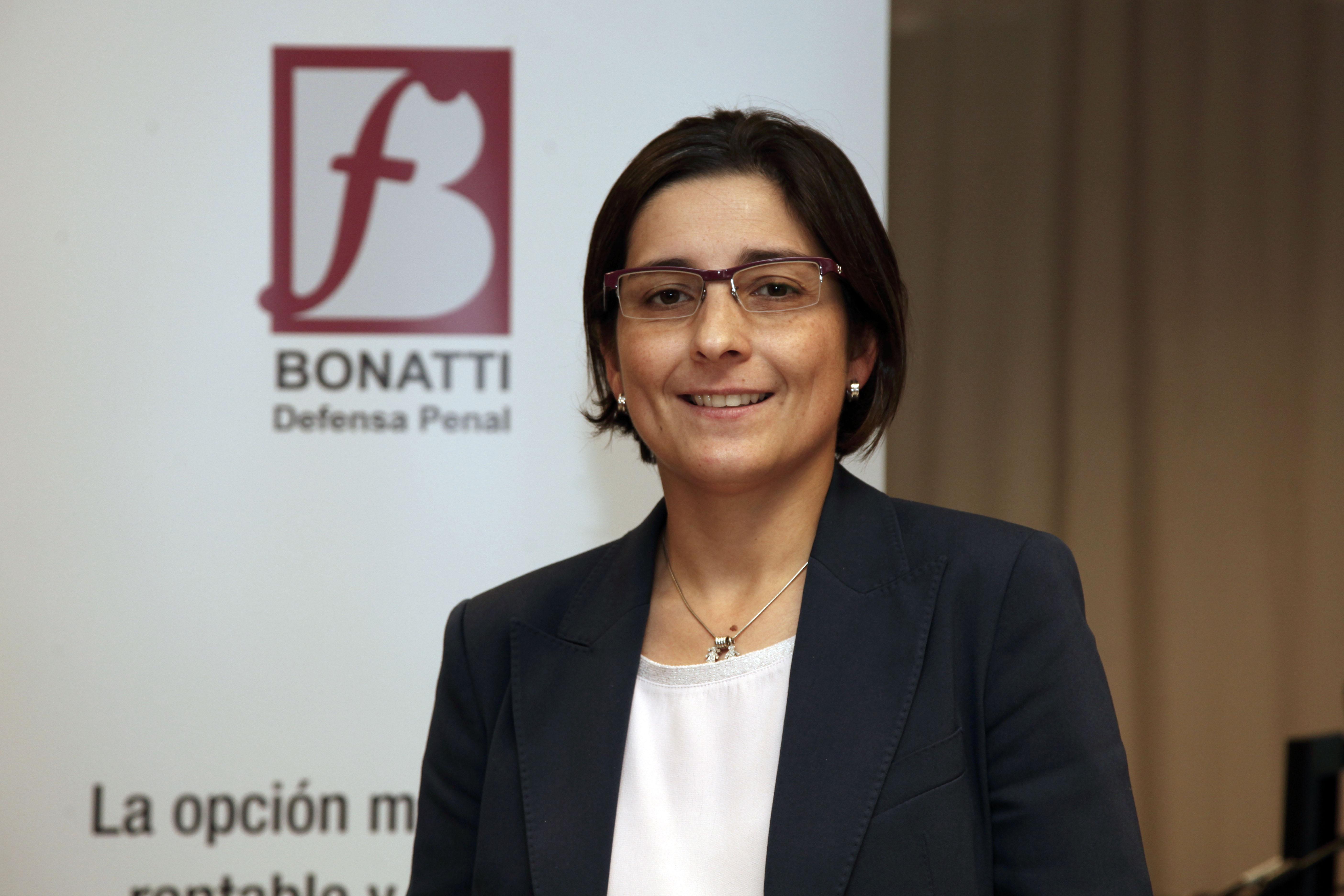 BONATTI DEFENSA PENAL se incorpora al PROGRAMA 360º COMPETITIVITAT de ACC1Ó en una experiencia pionera en el sector de los servicios jurídicos