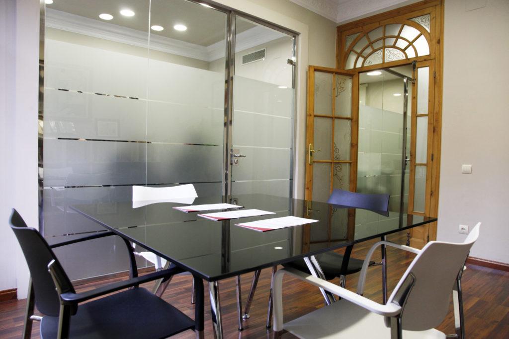 Oficina bonatti penal compliance