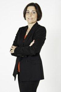 Sandra Berja, socia responsable del área de Prevención de Blanqueo de capitales de BONATTI PENAL & COMPLIANCE