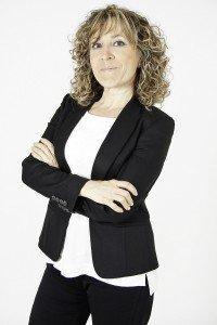 Àngels Pizarro, responsable de atención al cliente en BONATTI PENAL & COMPLIANCE