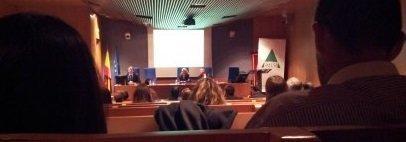 Jornada ASNEF sobre el Reglamento de Prevención de Blanqueo, con la participación del director del SEPBLAC