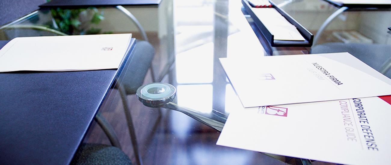 Slider-servicios-compliance-bonatti-03