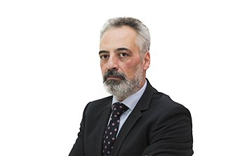 Bonatti Penal & Compliance | La firma