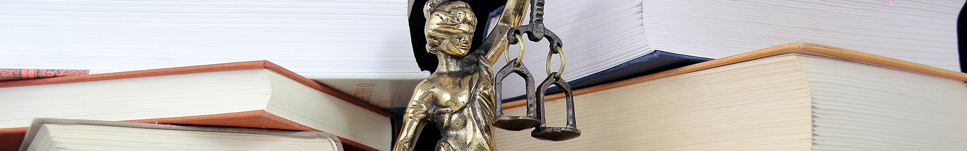 Bonatti Penal & Compliance Formación
