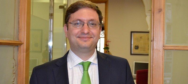 EL FISCAL JUAN ANTONIO FRAGO EN EL CLUB LEGAL COMPLIANCE DE IDEC,UPF,UC3
