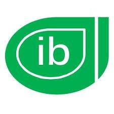 Curso Práctico de Actualización de INBLAC el 7 de Julio en Barcelona