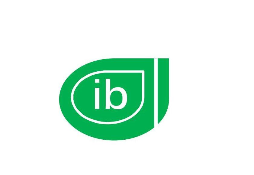 Curso Práctico de  Actualización INBLAC el 16 de Junio en Madrid