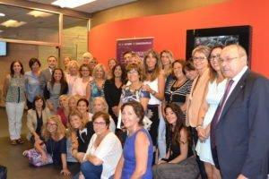 Bonatti Penal & Compliance en la Presentación del Programa de la 3ª Edición del Women 360 Congress