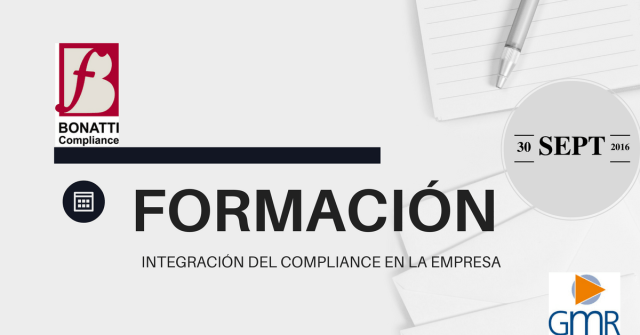 Analizar los fundamentos y la evolución del Legal Compliancea fin de comprender que supone un verdadero cambio de paradigma en la gestión de las sociedades mercantiles.