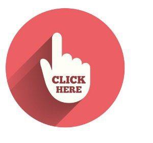 NOTAS SOBRE COMPLIANCE 1.-Los beneficios que aporta el Compliance a la empresa