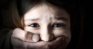 Menores ante el programa de cumplimiento ¿meros stakeholders o parte del proceso?
