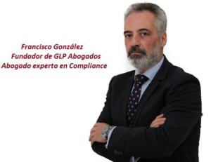 Jornada organizada por la Asociación Española de Dirección y Desarrollo de Personas (AEDIPE) y Círculo de Empresarios de Galicia (CFV)
