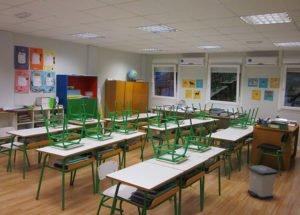 CROWDFUNDING EN COLEGIOS Y FUNDACIONES EDUCATIVAS