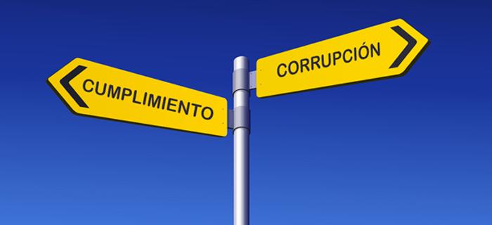 FUENTES NORMATIVAS INTERNACIONALES PARA SISTEMAS ANTI SOBORNO ( I )