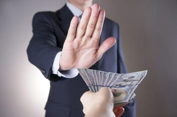 Prevención de Blanqueo: Formación obligatoria de los empleados del Sujeto Obligado