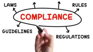 RESPONSABILIDAD PENAL DEL COMPLIANCE OFFICER