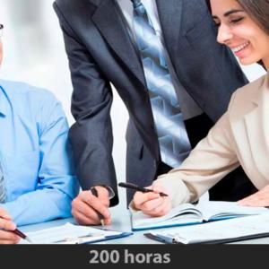 Curso EXPERTO AVANZADO COMPLIANCE PENAL Y RESPONSABILIDAD PENAL PERSONA JURIDICA + caso práctico en herramienta informática