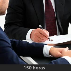 """Curso de Compliance Officer Penal (Preparación a examen certificación CERTI-TRUST """"Certified Corporate Compliance Officer"""")"""