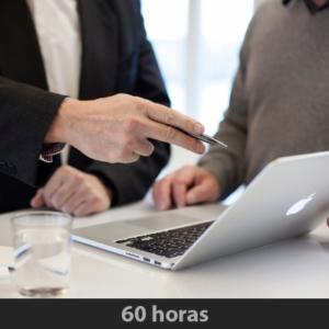 "Curso Fundamentos Compliance Officer Penal – (Preparación a examen Certificación CERTI-TRUST – ""Business Essentials: Certified Corporate Compliance Officer"")"