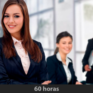Curso Experto Compliance Officer