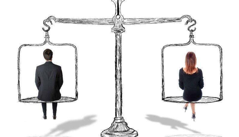 El Compliance y el Plan de Igualdad como garantía para reducir la Brecha salarial.