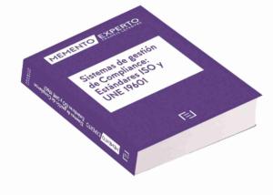 Invitación jornada UNE 19601-Implementación práctica de la norma en el Ilustre Colegio de la Abogacía de Barcelona (ICAB)