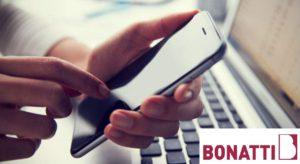 Cómo evitar el hackeo en tu móvil